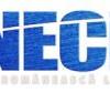 CINECLIC – documentare și filme românești digitalizate