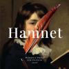 """Debut în forță pentru ANANSI în 2021: """"Hamnet"""" – romanul anului 2020,  """"Anomalia"""" – cartea premiată cu Goncourt 2020 și """"Nopți albastre"""" de Joan Didion"""