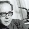Scriitorul Ismail Kadare a împlinit 85 de ani