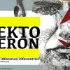 """HEKTOMERONUL – 100 regizori de teatru din  tot atâtea țări – un proiect internațional al  Teatrului Național """"Marin Sorescu"""" din Craiova"""