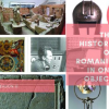 Istoria României reflectată în obiecte-simbol, prezentată publicului nord-american