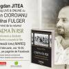 Bogdan Jitea în dialog live & online cu Adrian Cioroianu și Mihai Fulger