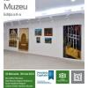 Muzeografi și restauratori ai Muzeului Municipiului București invită publicul să le cunoască universul artistic