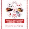 """Muzeul Național al Satului """"Dimitrie Gusti"""" deschide seria de ateliere """"Călător prin tradiții"""""""