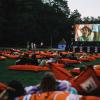Încep înscrierile la Astra Film Festival 2021
