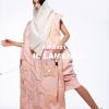 Modă conceptuală și de avangardă din România, la London Fashion Week