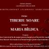 """Concert simfonic cu public și cu bilete, în două seri la Filarmonica """"George Enescu"""""""