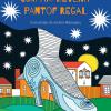 """Casa Editorială Anglitira lansează cartea """"Cum am devenit pantof regal"""", scrisă de Mihaela Coșescu și ilustrată de Andrei Măceșanu"""