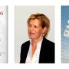"""""""Bumerang"""", romanul Liliei Bicec-Zanardelli, la a doua ediție în italiană"""