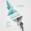 """""""Mirrors of Brâncuși"""", un proiect multimedia dedicat sculptorului român"""