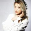 Sabina Lisievici – actriţa din România, cu experienţă la Hollywood a intrat în portofoliul unei agenţii de top din Canada