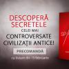 """""""Spartanii"""", un volum de excepție despre cea mai controversată civilizație antică"""