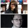 Svetlana Cârstean în dialog cu Bogdan Crețu