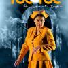 """TOC TOC – o comedie delirantă despre un grup de pacienți cu TOC (tulburare obsesiv-compulsivă),  la Teatrul Național """"Marin Sorescu"""" Craiova"""
