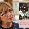 """Eveniment online dedicat ediției în limba germană a romanului """"Dimineață pierdută"""" de Gabriela Adameșteanu"""