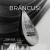 Constantin Brâncuși omagiat la Editura Casa Radio