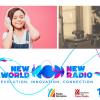 Editura Casa Radio celebrează Ziua Mondială a Radioului