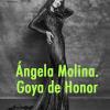 Actrița Ángela Molina – Premiul Goya de Onoare 2021, în trei lungmetraje difuzate de Institutul Cervantes