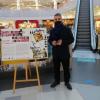 """La mall, de Ziua Culturii Naționale, sau """"pelicanul sau babița"""""""