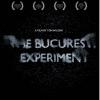 """""""Experimentul Bucuresti"""" disponibil online"""