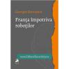 """""""Franța împotriva roboților"""", de Georges Bernanos"""