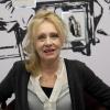 Manuela Ciucur, la Poezie și creație cu Loreta Popa