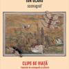 """Un cadou de Mărțișor pentru spectatorii Teatrului Național """"I.L.Caragiale"""""""