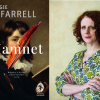 """""""Hamnet"""", cartea anului 2020, tradusă în peste 30 de țări, disponibilă acum în toate librăriile din România"""