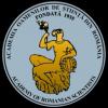 Academia Oamenilor de Știință din România își dorește un tratament politic bazat pe obiectivitate și corectitudine