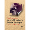 """""""Nu există culoare dincolo de negru. Scrisori cu autoaprindere"""", de Forugh Farrokhzād"""