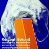 """""""Desene dintr-o axă îndepărtată"""", de Részegh Botond"""