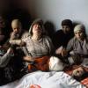 """La Pietà du Kosovo"". O fotografie cât o istorie"