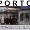 Eugen Raportoru expune la Artoteca Bibliotecii Metropolitane Bucureşti