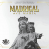 Corul Madrigal lansează primul album din seria dedicată Sărbătorilor pascale