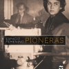 Espacio femenino. Pioneras. Cinema feminin spaniol: cineastele – deschizătoare de drum