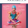 Revista Scena.ro devine interactivă