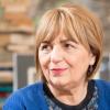 """Gabriela Adameșteanu, laureata Premiului național pentru proză """"Ion Creangă"""", Opera Omnia, ediția a V-a"""