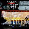 """TNB prezintă filmul documentar """"1989. Jurnalul unei Revoluții"""" subtitrat în franceză"""