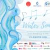"""În premieră națională """"Water Song"""", de Ziua Mondială a Apei"""