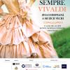 """""""Sempre Vivaldi"""", de Ziua Europeană a Muzicii Vechi"""