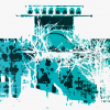 Polarizare-  tema ediției 2021 a FEST-FDR