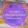 """""""Conversaţii de atelier"""" la ICR New York"""