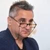 Uniunea Scriitorilor din România față cu legea sau îndreptar privind ființarea U.S.R.