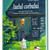 """""""Inelul corbului"""", de Judit Berg"""