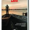 """Lacul"", de Bianca Bellová"