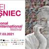 """Festivalul Internațional """"Matei Vișniec"""", ediția I"""