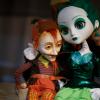 """""""ȚARA RUTABAGA"""", premieră la Teatrul pentru Copii și Tineret Merlin"""