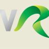 2021 este anul Culturii la TVR 3!