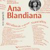 Ana Blandiana aniversată la UNATC