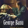 """Fragment din volumul """"Viaţă şi teatru pe Scena lumii"""" de George Banu"""